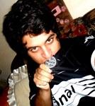 Ivancho <GH1S>Foto